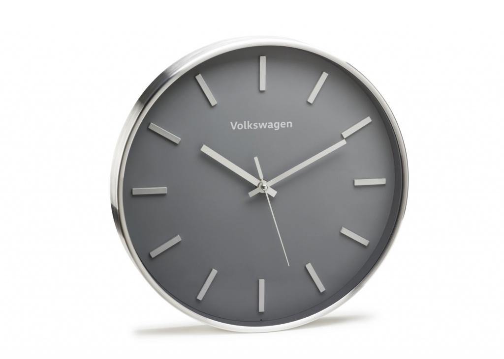 33D050810_Volkswagen_Wanduhr_l.jpg
